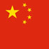 ced-polimer-global-present-china