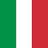 ced-polimer-global-present-italy