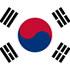 ced-polimer-global-present-korea