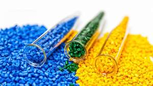 ced-polimer-other-polymers