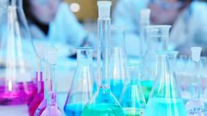 ced-polimer-rubber-based-chemicals